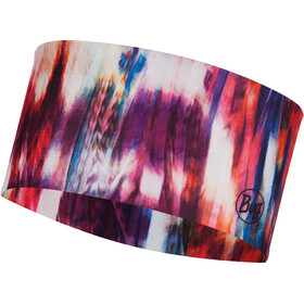 Buff Coolnet UV+ - Couvre-chef - Multicolore
